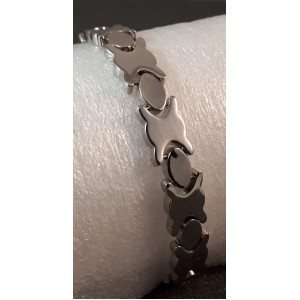 """Armband """"Kerstin"""""""
