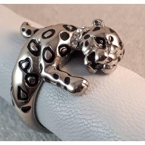 """Ring """"Gepardo"""""""