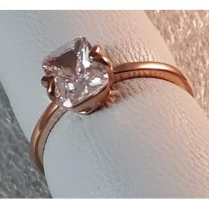 """Ring """"Giona"""""""