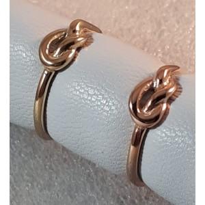 "Ring ""Katima"""