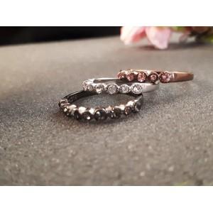 """Ring """"Charis"""""""