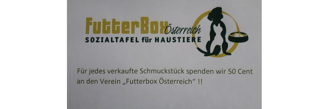 futterbox
