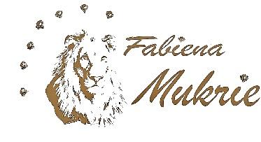 mukrie_logo